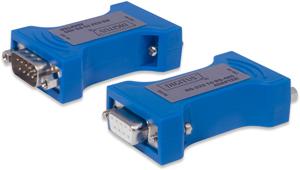RS232 auf RS485 Adapter,Halbduplex, asynchron