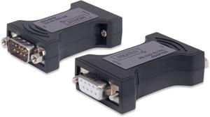 RS232 auf TTL Adapter,Fullduplex, asynchron