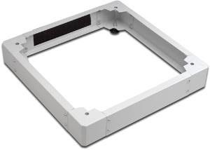 19 Sockel B600 x T1000 x H100,Für 19 Serverschränke
