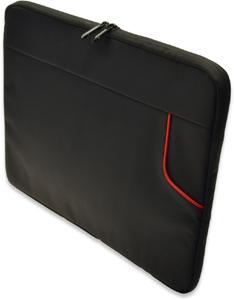Notebook Sleeve 15,6,L39 x W29 x H3 cm