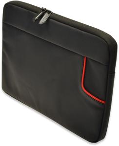 Tablet Sleeve  8\,L23 x W15 x H2,5 cm