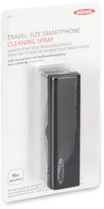 Smartphone Reinigungsspray,mit Aufbewahrungsbox