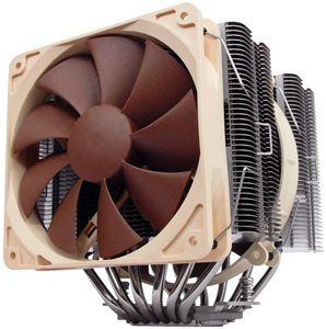 CPU COOLER ALCU AMD AM2, AM2+,INTEL LGA1366/1156/775