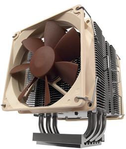 CPU COOLER ALCU OPTERON G34,Dual Opteron Cooler