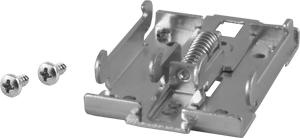 Hutschienen Adapter,f�r RUT9xx Serie