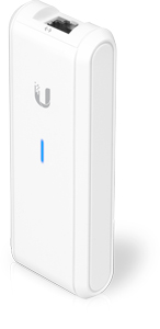 UniFi Controller Cloud Device,Hardware Appliance f�r UniFi
